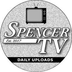 Spencer TV