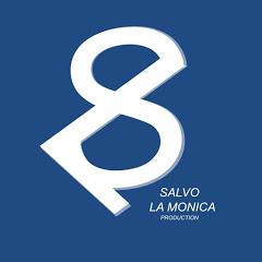 Salvo La Monica