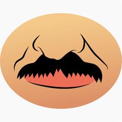 Усы Лукашенко