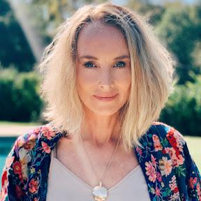 Chynna Phillips Baldwin