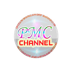 Pregnancy Music Channel