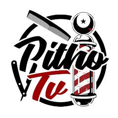 PithoTv
