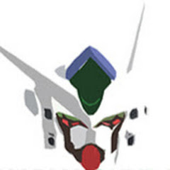 The Gundam Shop