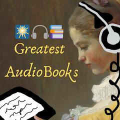 Greatest AudioBooks