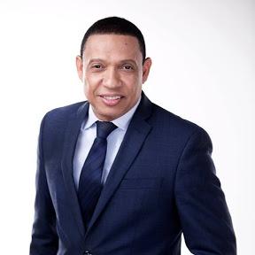 Alex Diaz Paulino
