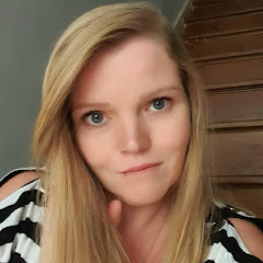 Victoria Foulger