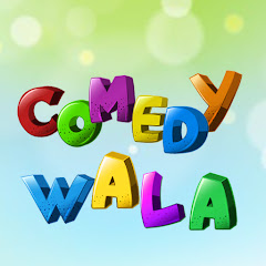 Comedy Wala Kahani - Hindi Stories