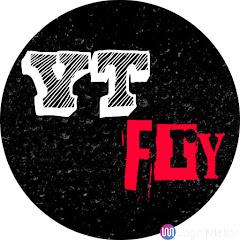 YT Fry