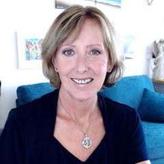 Julie Poole