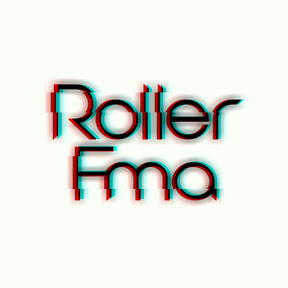 Roller FMA