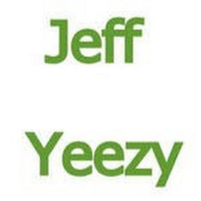 Jeffs Yeezy