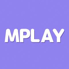 MPLAY : 엠플레이