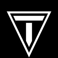 N00MKRAD   Thaumiel Games
