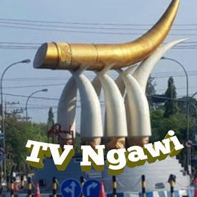 TV Ngawi