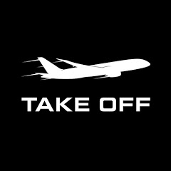 Take Off Channel