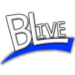 BrettO Live