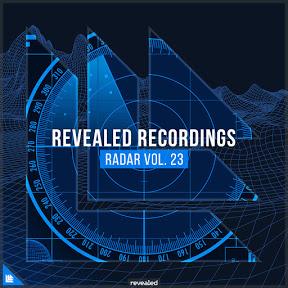 Revealed Recordings - Topic