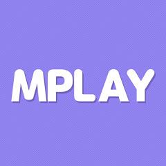 MPLAY