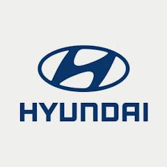 Hyundai Motor Brasil