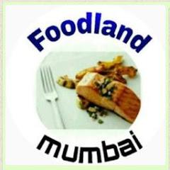 Foodland Mumbai