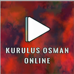 Kurulus Osman Online