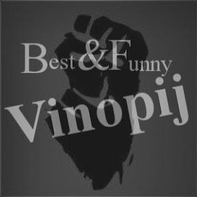Vinopij