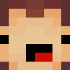 GIBBON Minecraft