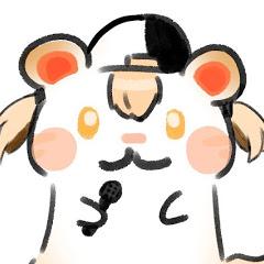 マホちゃん-마호쨩