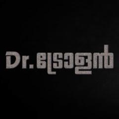 Dr. Trollen