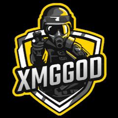 xMggod