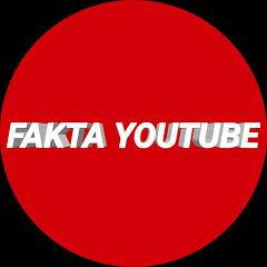 Fakta Youtube