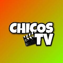 Chicos Tv