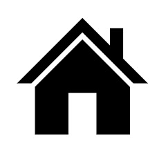 企画ハウス