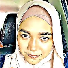 Siti Ashraf Abdullah