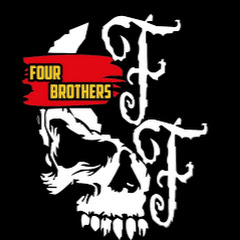 Four Brothers Gaming