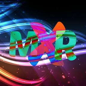 MusXRoad MXR