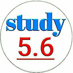 study 5.6