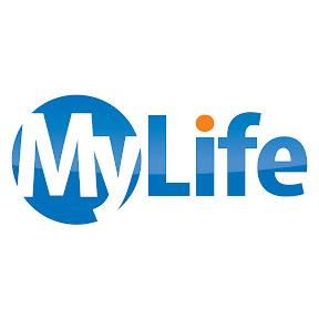 MyLifeTV