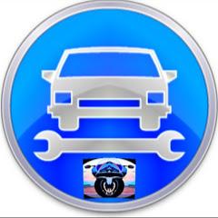 Al Ansari Automobile
