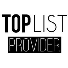 Top list Provider
