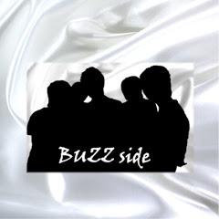 BUZZside