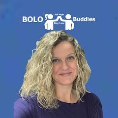 BOLO Buddies