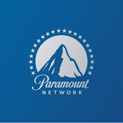 Paramount Network CZ