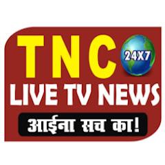 TNC LIVE TV NEWS