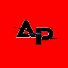 Apo production News