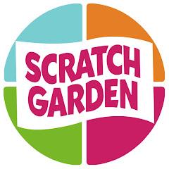 Scratch Garden