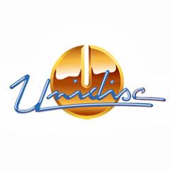 UnidiscMusic