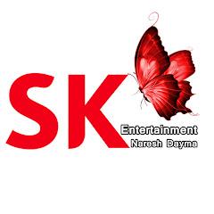 SK Entertainment