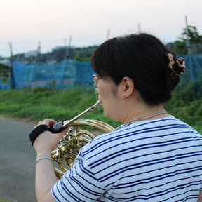 Momoneko-Dohモモ猫堂