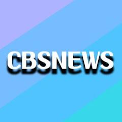 CBS크리스천노컷뉴스